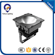 LED technology best led outdoor and indoor flood led light spotlight by China exporter