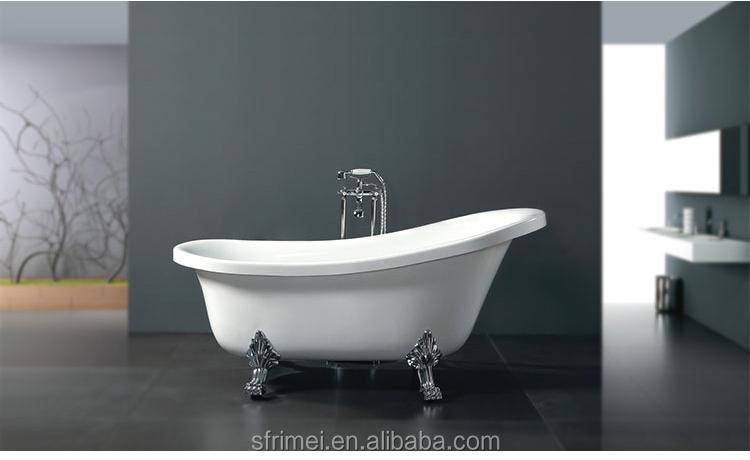 Bagno Moderno Con Vasca Da Bagno : Guangzhou prodotti per il bagno moderno acrilico vasca da bagno