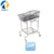 AC-BB002 China Manufacturer hopeful hospital bed adult baby crib  infant baby cot