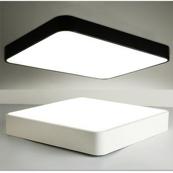 Hot Koop Afstandsbediening Led Plafondlamp Badkamer Plafond Warmte ...