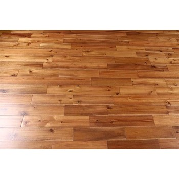 Fire Ant Wood Parquet Flooring Philippines Machine