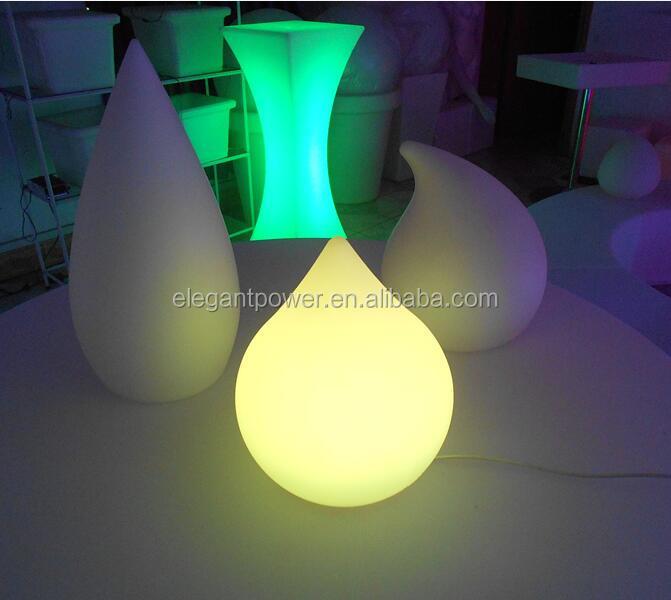 Acheter Les Piles Meilleurs Portative Grossiste Lampe À rdeWQxBCo