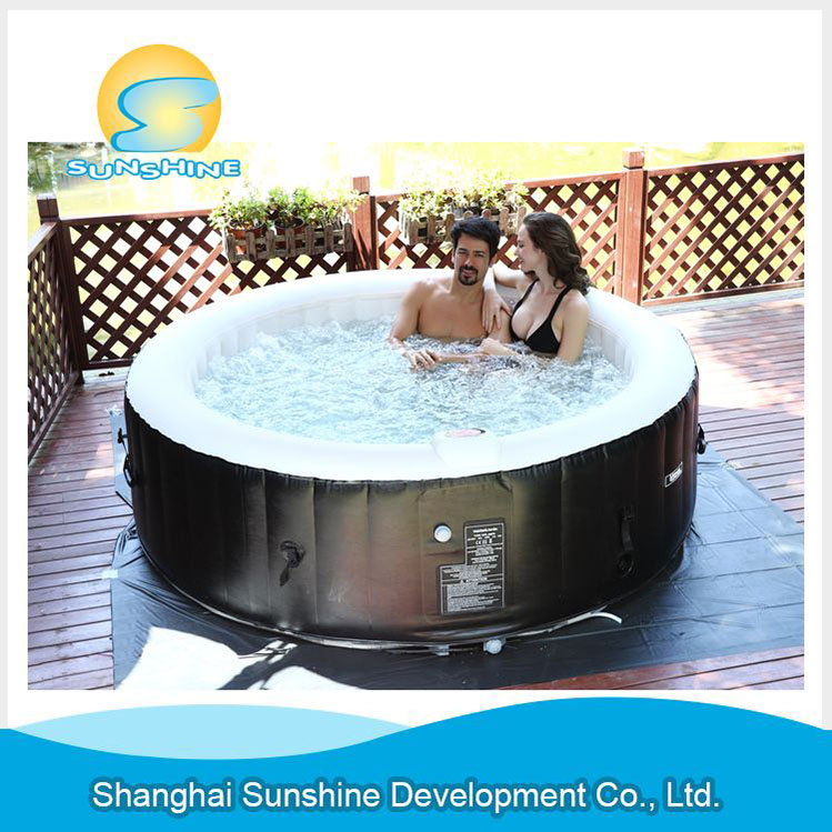 Hot Tub Cleaner, Hot Tub Cleaner Suppliers and Manufacturers at ...