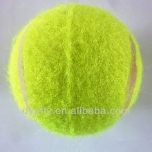 animated tennis balls