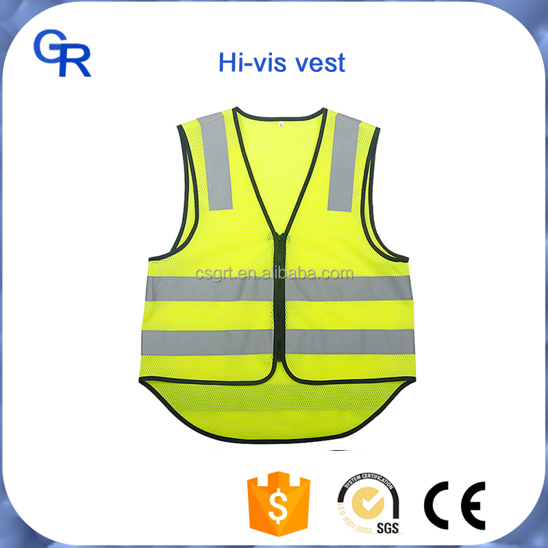 edmonton,viz clothing,hi vis standards,motorcycle safety reflective vest