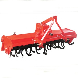 Image result for Biaxial Stubble Rotary Tiller