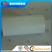 adhesive cloth tape