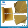 fast delivery time sound insulation pu foam manufacturer in shanghai