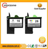 Compatible Ink Cartridge For Lexmark 16 10N0016