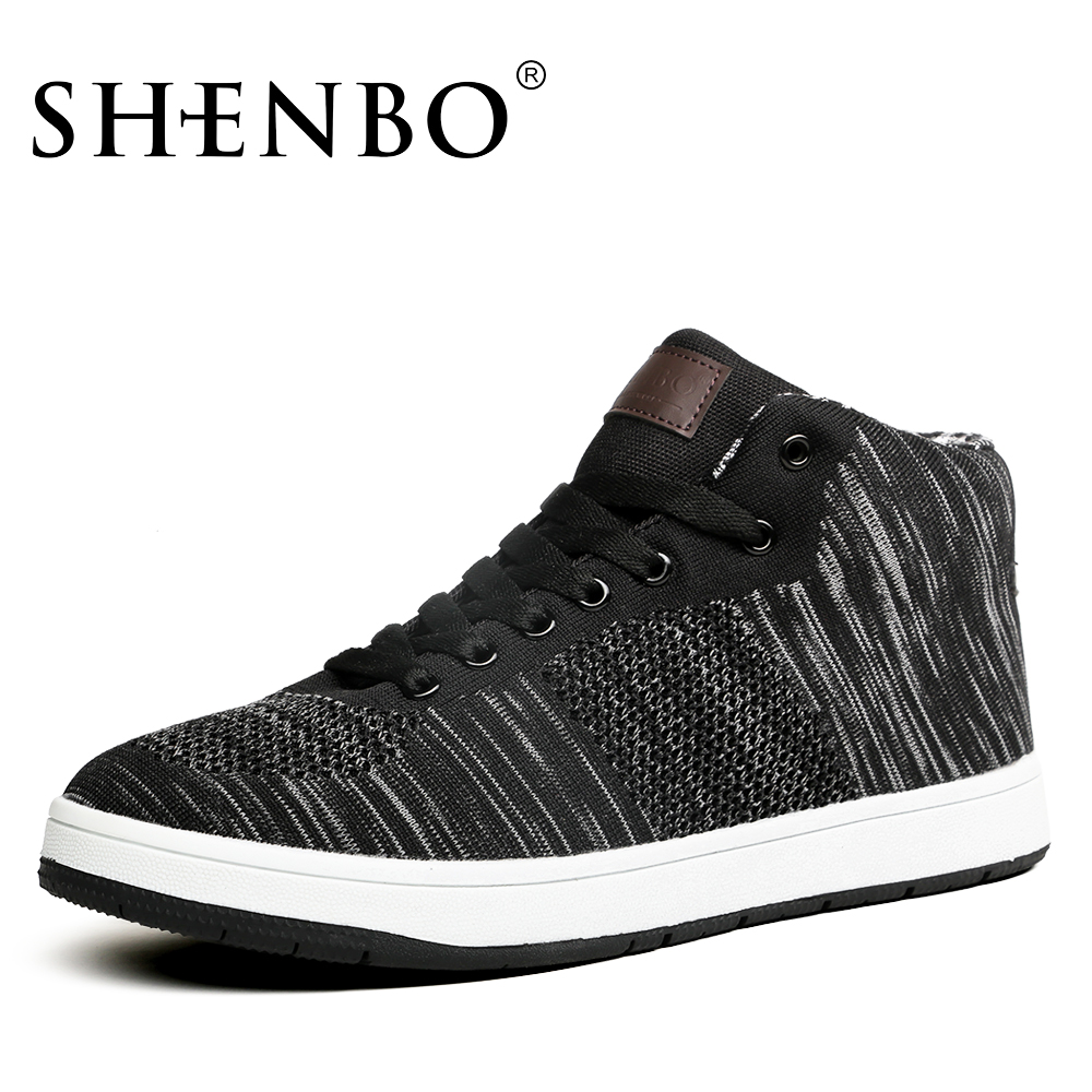 Fashion Lace Up Men Casual <strong>Shoes</strong>, New Arrive Men <strong>Shoes</strong>, Causal <strong>Shoes</strong> men