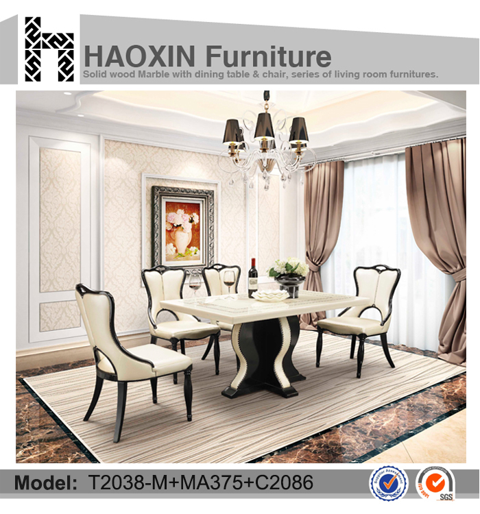 Used Tables And Chairs For Sale Suppliers Manufacturers At Alibaba