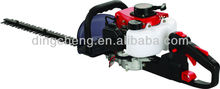 22.5cc 25.4cc gasoline grass trimmer/petrol Hedge trimmer / tea leaf cutter