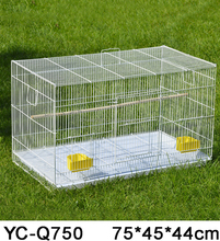 factory sale lowest price large bird cage pet products house home wedding parrot pigeon cages