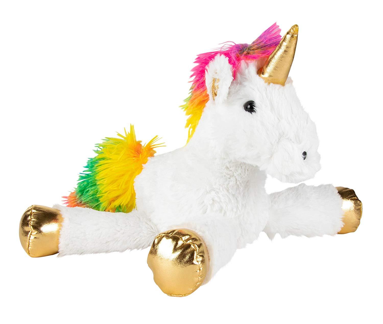 Cheap Big Stuffed Unicorn Find Big Stuffed Unicorn Deals On Line At