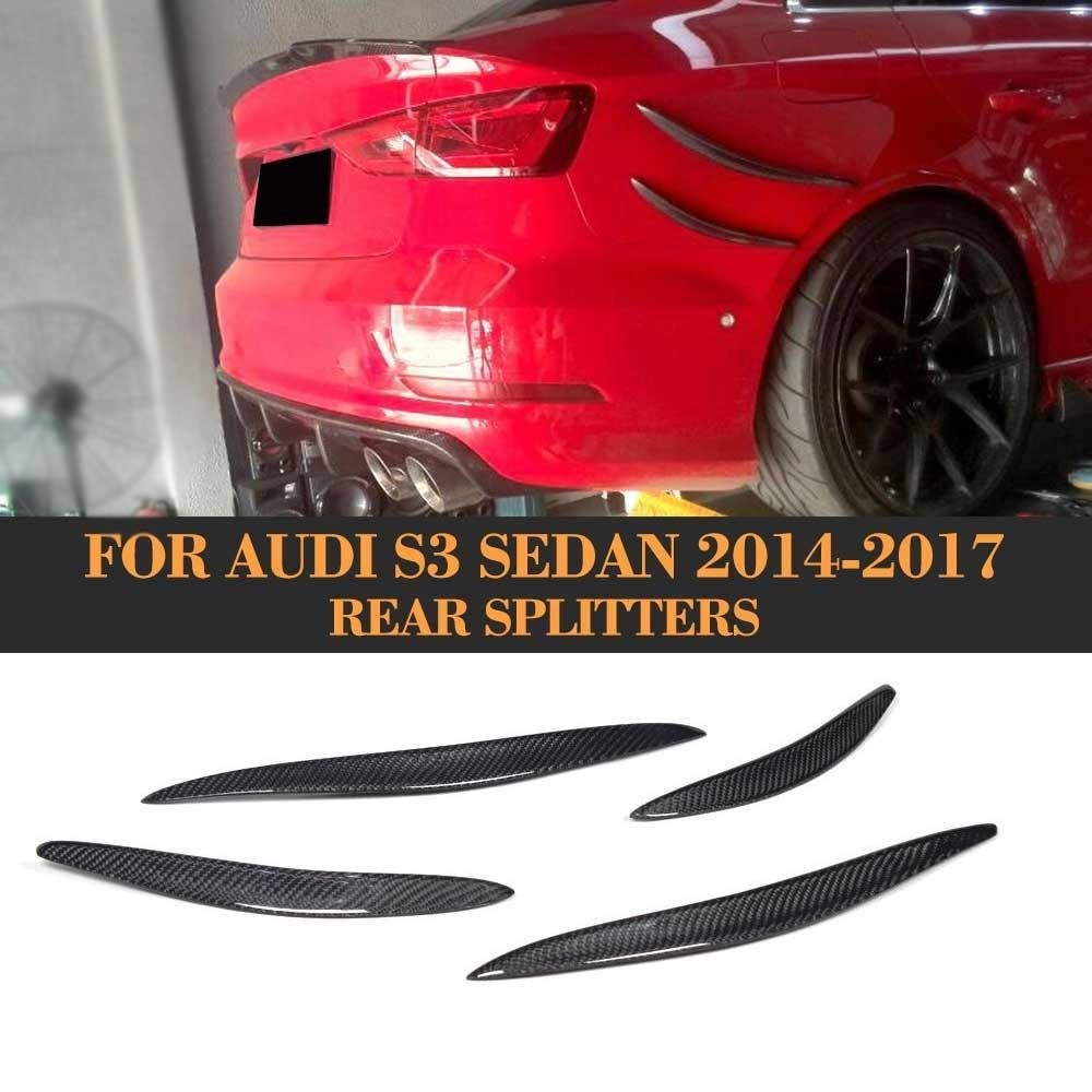 Cheap Rear Ac Vents, find Rear Ac Vents deals on line at Alibaba com