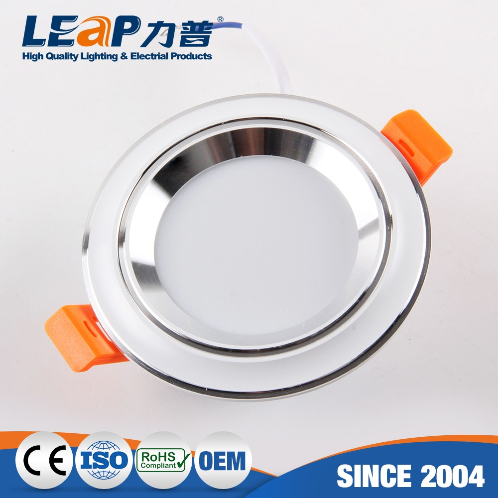 Oem Odm Cosy Ceiling Lamp/ Panel Lighting Led Down Light Outdoor