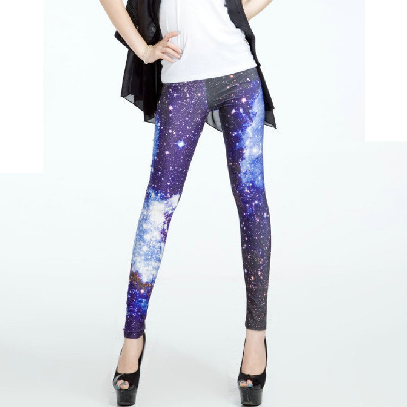 2016 Women American Football Pattern 3d Leggings Stretch: Online Buy Wholesale Sexy Workout Clothes From China Sexy