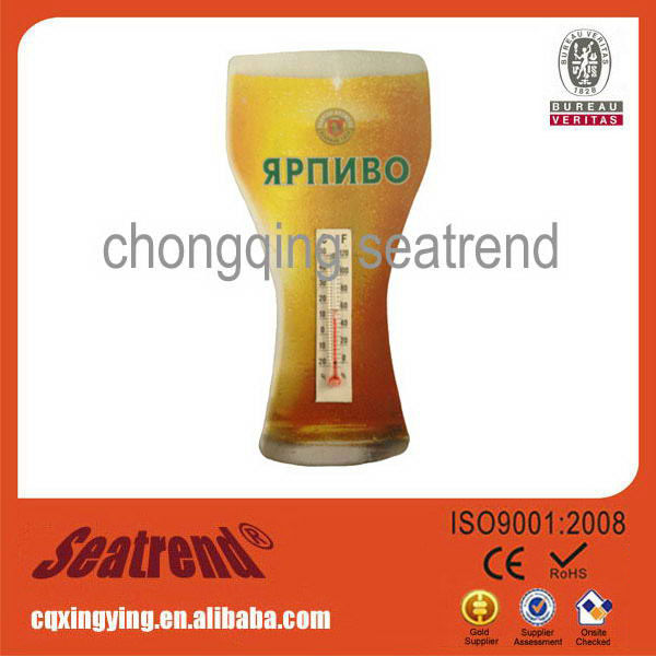 Factory in China Magnetic Mug