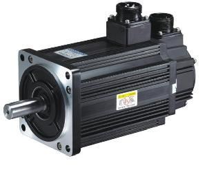 Ac Servo Motor Prices Buy Servo Motor Servo Motor Prices Ac Servo Motor Product On