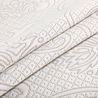 Factory Price Wholesale Cheap Mattress Ticking Fabric Woven Mattress Ticking Fabric