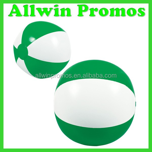 Promotion PVC Inflatable Beach Ball,Wholesale Beach ball with logo printing,Cheap Standard Size Beach Ball