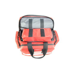 c24dc9ae6f93 redcube firstaid kits company wholesale cheap home use first aid kit bags
