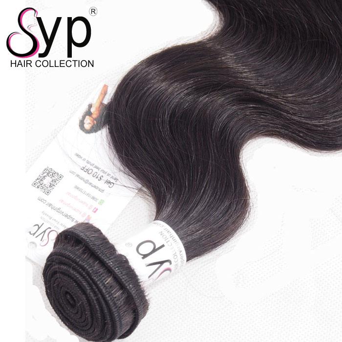 Cheap affordable virgin filipino hair vendors bundle deals,donate hair philippines weave bundles
