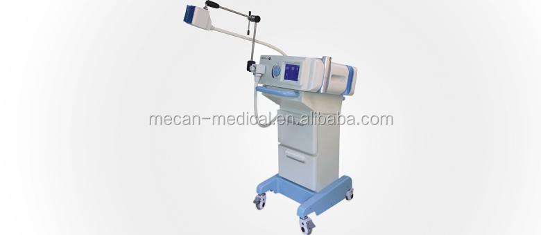 dispositivo médico contra la disfunción eréctil