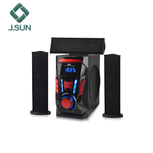 NEW!!! home theater speaker offer 3.1 5.1 7.1 real sound speakers systems
