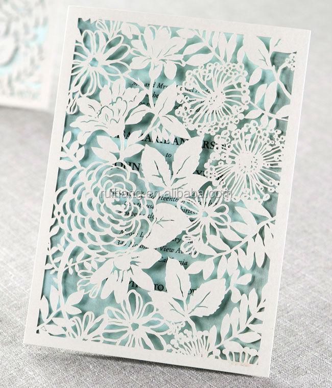 Чем вырезать открытки