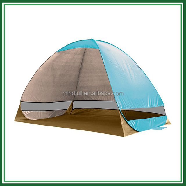 Folding sun protection tent for beach beach shade tent  sc 1 st  Alibaba & China Sun Protection Tent Wholesale ?? - Alibaba