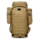 Military Tactical Combination Overnight Backpacks Multifunction Outdoor Travel Large Capacity Dog Bag