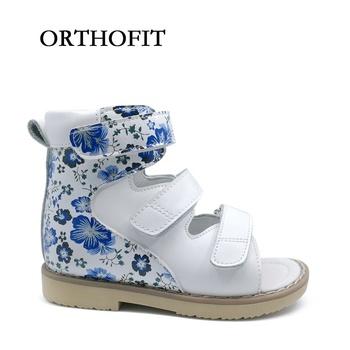 Maßgeschneiderte Markennamen Orthopädische Schuhe Für Mädchen,Kinder Knöchel Orthesen Schuhe Buy Ankle Orthesen Schuhe,Mädchen Orthesen