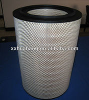 online shopping industrial self-cleaning replace smc pre air filter with Fiberglass-Polyester