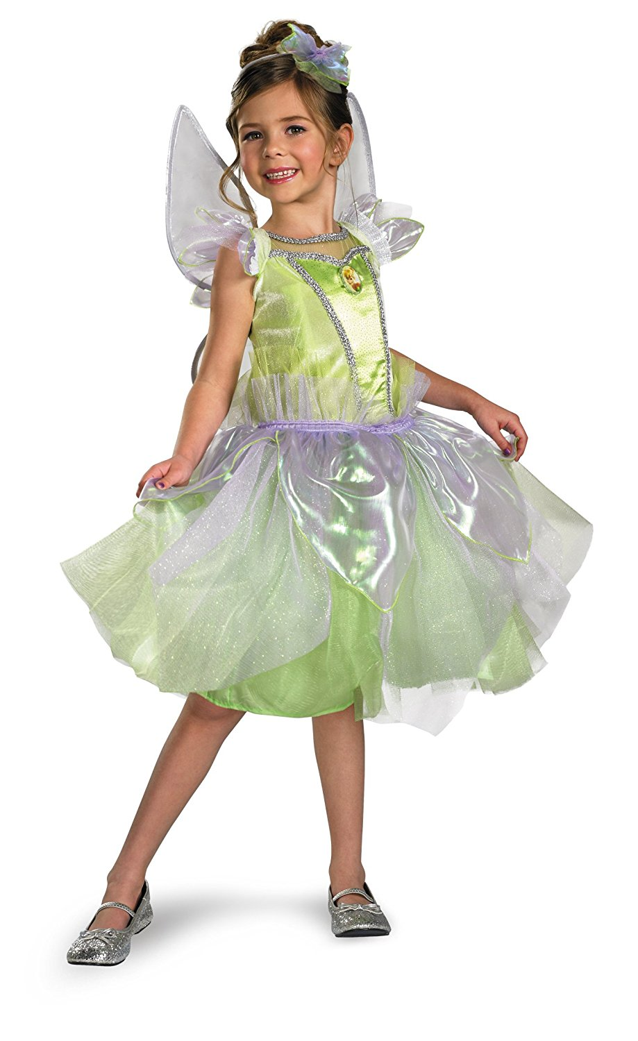 Cheap Adult Tinker Bell Costume, find Adult Tinker Bell Costume ...