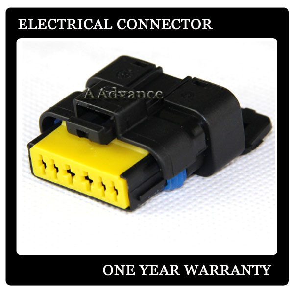 connector1 connector2