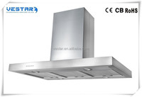 Best sale cheap chimney cap island cooker hood