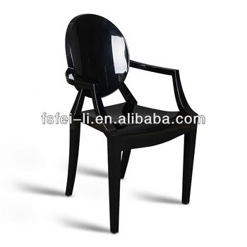 Cheap Plastic Chair Plastic Seat Covers For Dining Chairs For ...