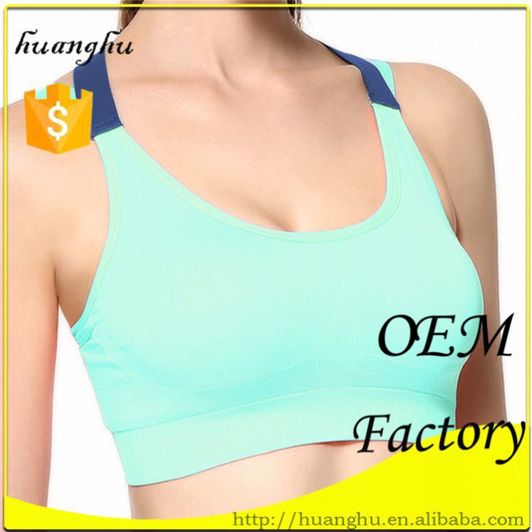 Custom fancy wholesale china brasil sportwear