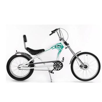 Damen Beach Bike Für Sie Schöne Frauen Beach Cruiser Bike Mit Korb Gelb Beach Bike Buy Beach Cruiser Elektrisches Fahrrad28 Beach Cruiser