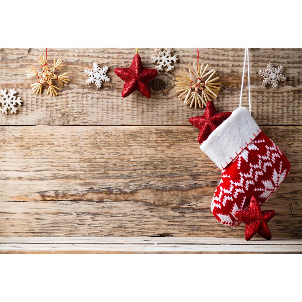 venta al por mayor fondos navidad para fotos compre online los mejores fondos navidad para fotos. Black Bedroom Furniture Sets. Home Design Ideas
