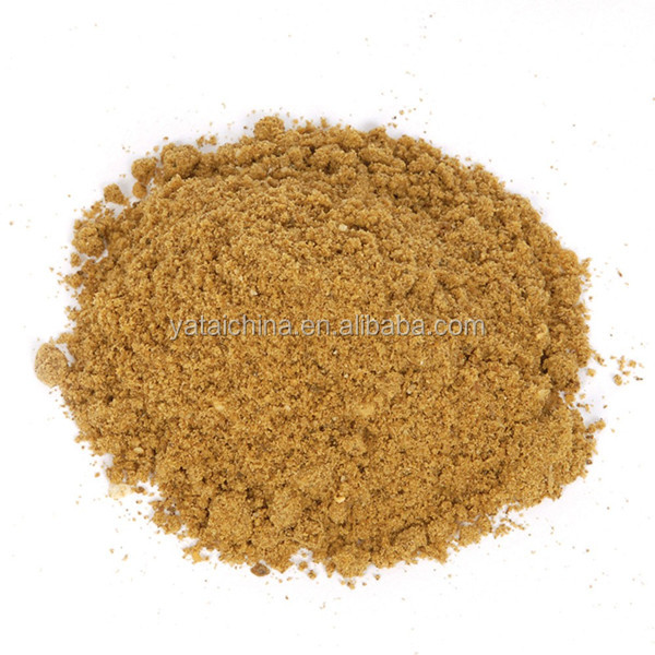 Animal feed exporters & fish meal powder