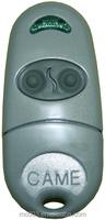 came/nice /SEA/DoorHan remote control duplicator, 4 channel remote control 433mhz