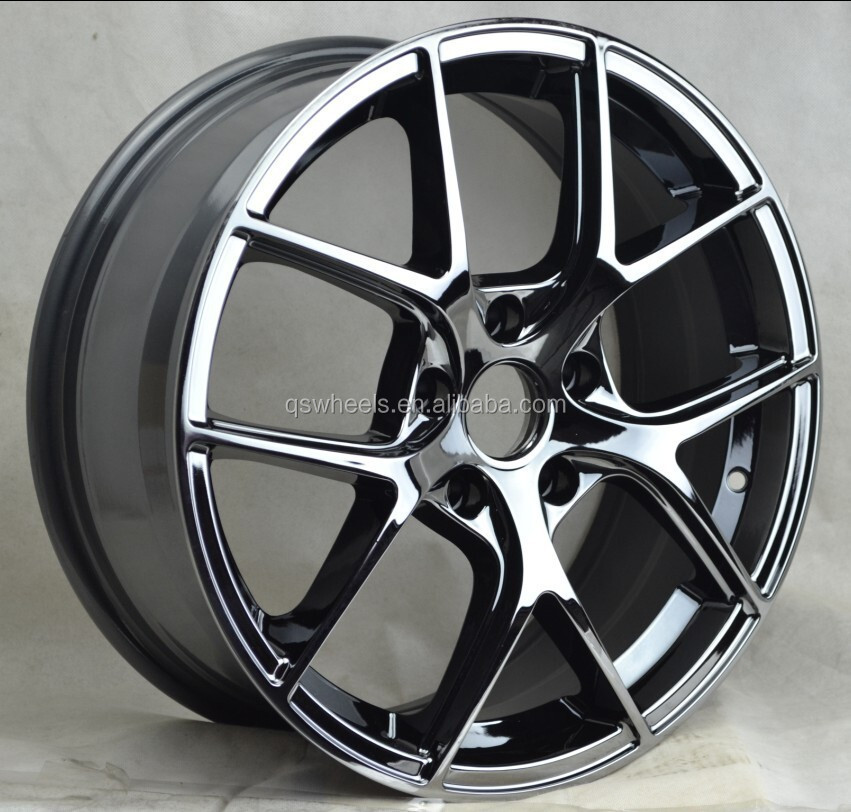 japaness alloy wheels 18 inch 5x114 3 chrome alloy rims chrome wheel for sale view 5x114 3. Black Bedroom Furniture Sets. Home Design Ideas