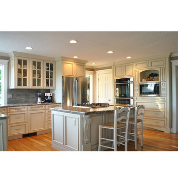 Used Kitchen Cabinets Craigslist - Buy China Suppliers ...