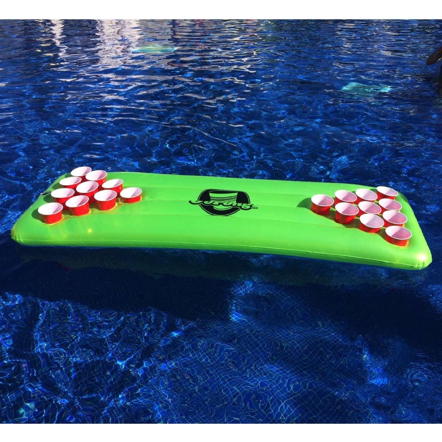 Cheap Neon Pool Table Find Neon Pool Table Deals On Line At Alibabacom - Neon pool table