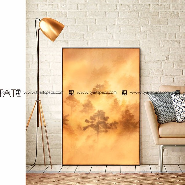 Buy Cheap China printing fabric wall art Products, Find China ...