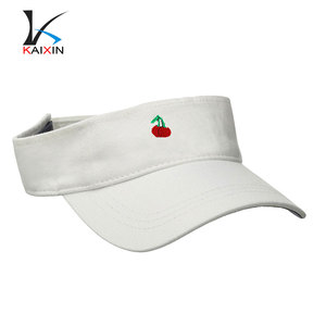 bb1a4afc23132 Adult Colorful Sun Visor Hat, Adult Colorful Sun Visor Hat Suppliers and  Manufacturers at Alibaba.com
