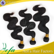 99j hair weave peruvian loose wave hair loose deep wave virgin hair
