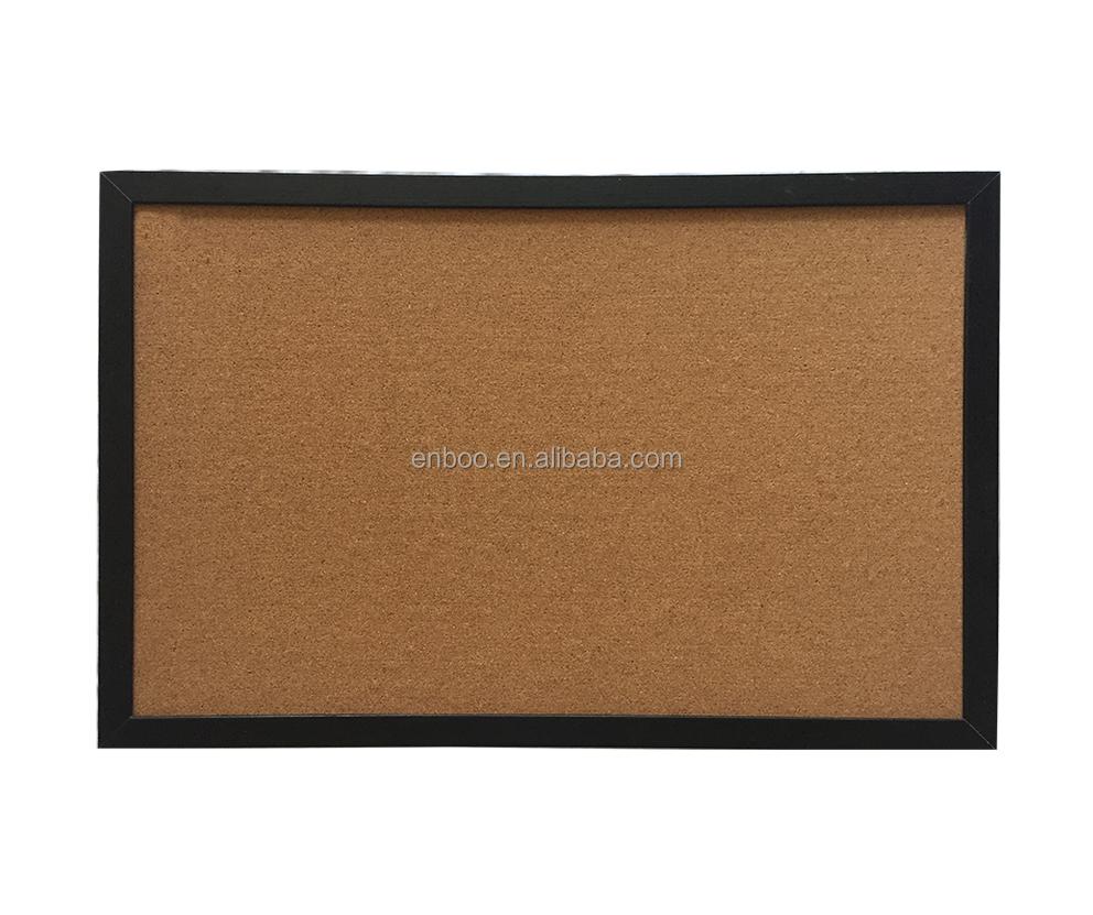 Finden Sie Hohe Qualität Kork Bord Whiteboard Hersteller und Kork ...